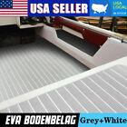 Eva Foam Faux Teak Boat Decking Sheet Sea Deck Marine Yacht Boat Flooring Mat
