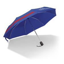 Scuderia Toro Rosso F1 Reflex Compact Umbrella - 2018/19