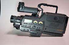 Sony Camcorder Video Hi8 pro CCD - V6000E.  defekt