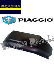 569435 - ORIGINALE PIAGGIO PARAFANGO POSTERIORE NERO APE 50 RST - WEB