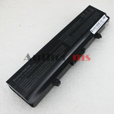 NEW Battery 48WH For Dell Inspiron 1525 1440 1545 1546 1526 RN873 K450N X284