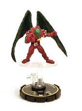 Heroclix Infinity Challenge - #066 Annihilus