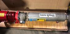 Tonkaflo Ss 125 series centrifugal pump Ss12506D5-125150