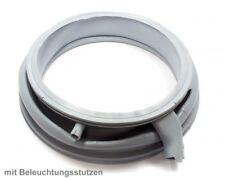 Siltal Automatic Kühlschrank Ersatzteile : Siemens türdichtungen zubehöre und ersatzteile