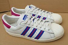 REGNO Unito misura 4.5 Adidas Originals Scarpe Da Ginnastica Tubolare RunnerRosa