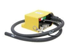 Derbi GPR 50 Racing -05 Unrestricted CDI Unit for Minarelli AM6, Derbi Senda (Du