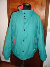 KWAY blouson vintage  homme  taille 46 occasion