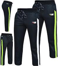 RDX MMA Training Pants Trousers Gym Bottoms Jogging Jogger Running Boxing 1B
