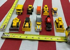 Lot of 10 Misc. Construction Equipment Please Make Offer 9