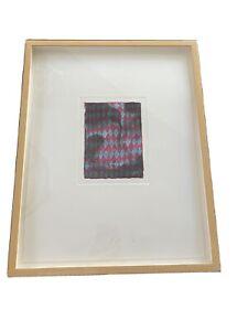 Peter Schuyff, Untitled