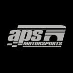 APS Motorsports