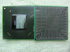 1 piece Intel BD82HM65 SLH9D BGA Chipset With Balls