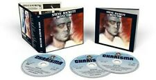 Steve Hackett - Defector: Deluxe Edition [New CD] UK - Import