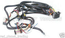New Dell Power Supply Harness Fits Precision PWS T3500 D525AF-00 DPS-525FB A