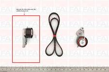 FAI Timing Cam Belt Kit TBK104  - BRAND NEW - GENUINE - 5 YEAR WARRANTY