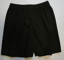 Unbranded Polyester Shorts (2-16 Years) for Boys