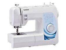 Brand New Brother GS3700 Sewing Machine plus Bonus Instructional DVD