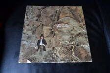 Dave Mason ‎– Alone Together Multicolor Vinyl LP 1970 Blue Thumb Records ‎– BTS