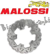 6302 - DISCO FRENO WHOOP DISC POSTERIORE MALOSSI YAMAHA 530 T-MAX T MAX TMAX