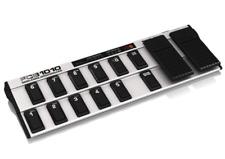 Behringer FCB1010 MIDI Foot Controller Kontroller DJ Equipment Musik Instrument
