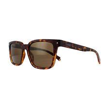 3cf94ab6141aa Gafas de sol Ray-Ban ANDY 6044 S 086 SP Havana Oscuro Bronce Polarizado.  Polaroid Sunglasses PLD ...