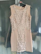 Little Mistress dress, size 12