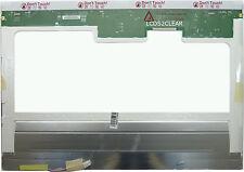"""BN LG Philips LP171W02 (A4) (K1) - A4K1 kompatibel 17.1"""" LCD WXGA + ein -"""