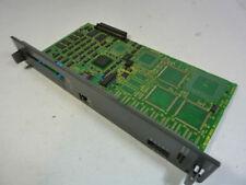 GE Fanuc A16B-3200-0352 Data Server Board ! WOW !