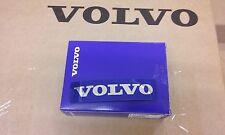 GENUINE VOLVO REPLACEMENT GRILLE BADGEV40,C30,S40,V50,V60,S60,S80,V70,XC70,XC90