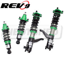 R9-HS2-013_1 Hyper-Street 2 Damper Coilover Suspension For Acura Rsx DC5 02-06
