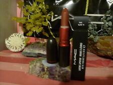 MAC Lipstick VIVA GLAM VI 100% Authentic BNIB FROM A MAC STORE