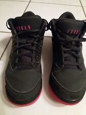 Chaussures de basket Jordan femme t39