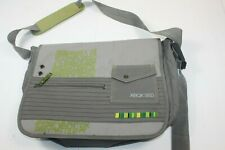 Official Original XBOX 360 Messenger Carry Shoulder Bag/Travel Case HL5-D