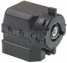 Standard Motor Products US678 Ignition Switch