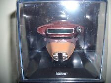 SWH13 BOUSHH BUST BOUNTY HUNTER STAR WARS NEW