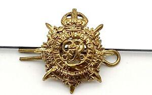WW1 Royal Army Service Corps badge