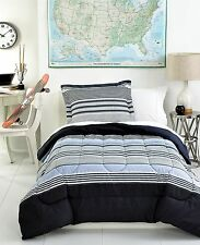 JESSICA SANDERS Noah 2 Piece Twin Comforter Set I150