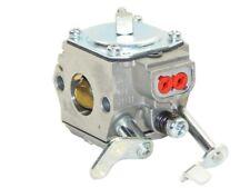 Wacker Neuson Oem Walbro Hda258 Carburetor fits Bs50-4, Bs60-4 rammer 5000217798