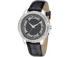 Just Cavalli Orologi Orologio Watch Donna Waman Uhr Shiny Watch R7251196502