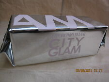 GIORGIO ARMANI EMPORIO CITY GLAM FOR HER 3.4 FL oz / 100 ML EDP Spray New In Box