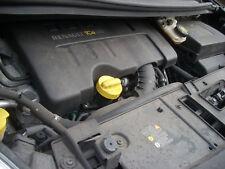 TOP ANGEBOT Motor Renault 1.4 TCE 2011, GARANTIE!!!