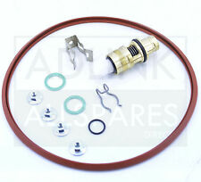 Remeha Avanta Eco Combi 28c Riduttore di flusso SWITCH 720533201 s100203