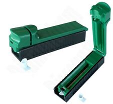 Macchina Sigarette Manuale Riempitubo Tabacco Roller Rollatore hsb