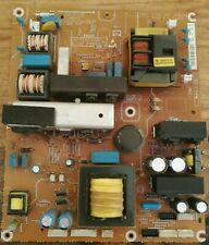 carte alimentation philips 42PFL9603D-303 50815 3104 313 61935