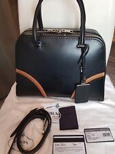 1352c786b7648 PRADA Taschen für Damen günstig kaufen