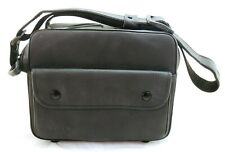 Leica M Small Leather Combi Bag 14845 MINT #37011