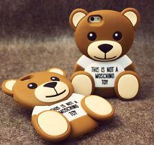 Étuis, housses et coques etuis, pochettes marrons pour téléphone mobile et assistant personnel (PDA)