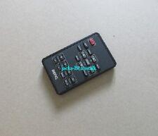 Repuesto Para Benq MS500+ MX501 MS510 MX511 MW512 controlador remoto de proyector