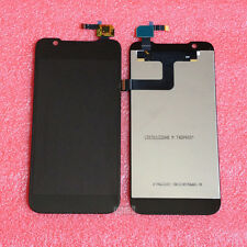 LCD Display + Touch Screen Glass Digitizer Assembly For ZTE Grand Era U985 V985