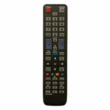 Ersatz TV Fernbedienung passend für Samsung AA59-00508A